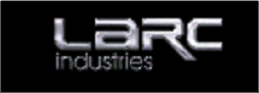 lar-industries