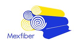mexfiber