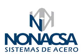 nonacsa