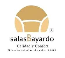 salas-bayardo