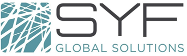 syf_global_solutions